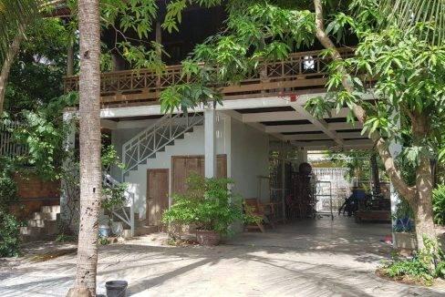 House - Rent - Wat Enkorsa (5)