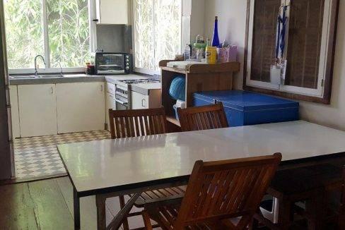House - Rent - Wat Enkorsa (6)