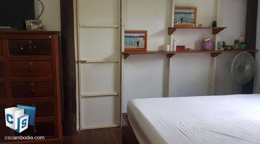House - Rent - Wat Enkorsa (8)