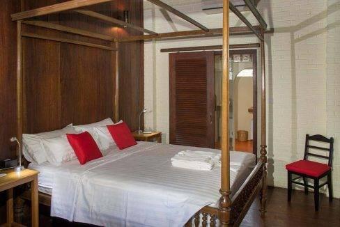 Resort-La-Villa-Loti-Deluxe-1st-floor