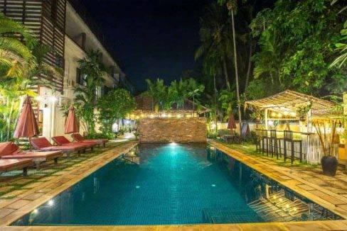 mudra-angkor-restaurant