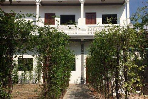 6-bedroom-house-for-rent-siem-reap (3)