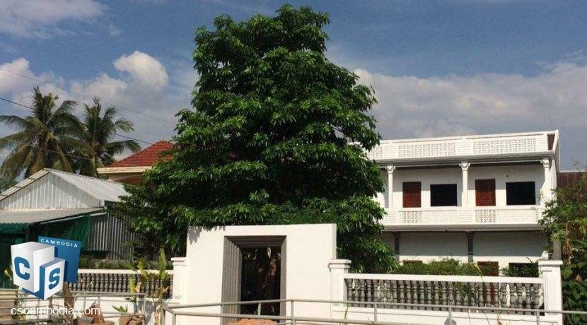 6-bedroom-house-for-rent-siem-reap (5)