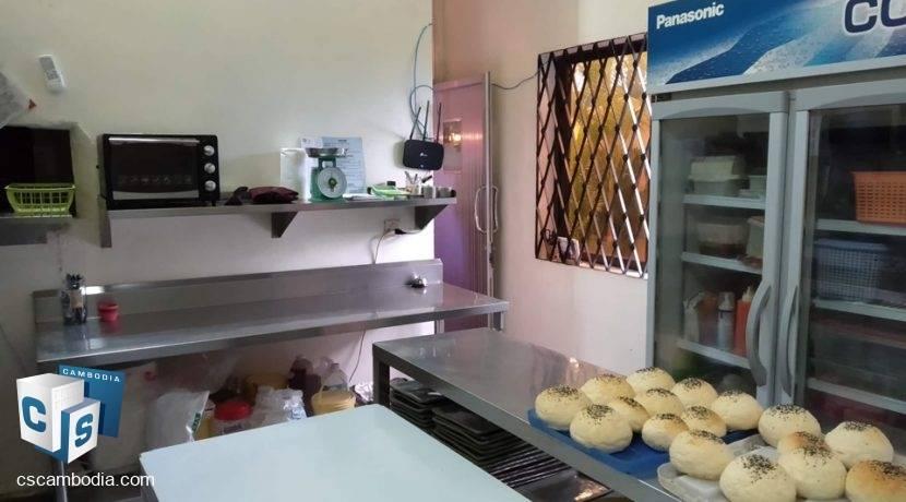 restaurant-business-for-sale-siem-reap (13)