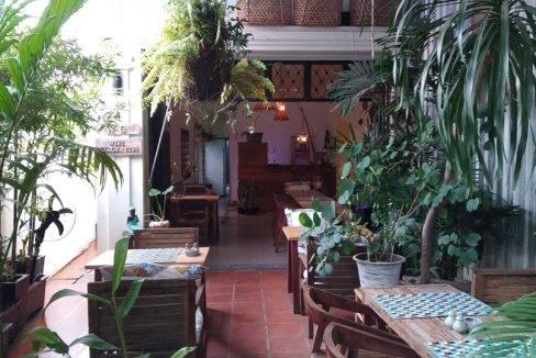 restaurant-business-for-sale-siem-reap (16)