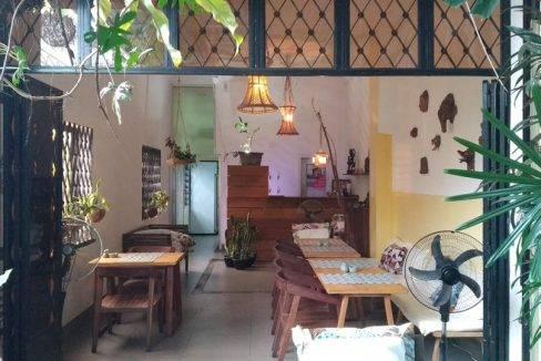 restaurant-business-for-sale-siem-reap (2)