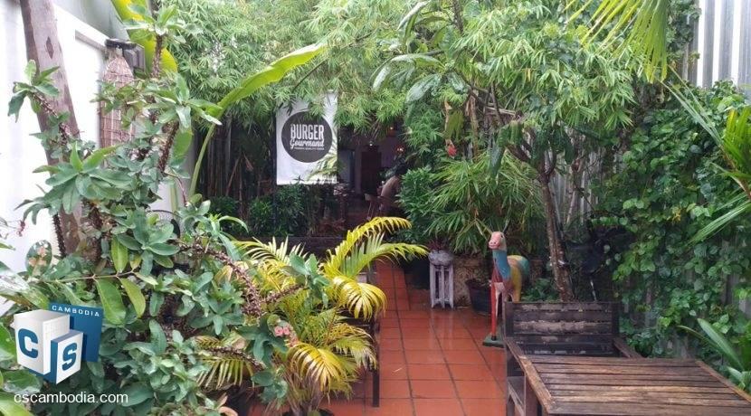 restaurant-business-for-sale-siem-reap (3)