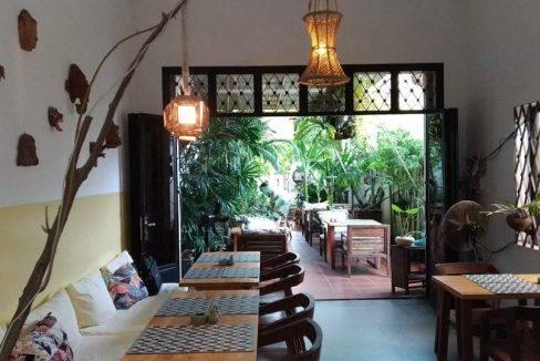 restaurant-business-for-sale-siem-reap (4)