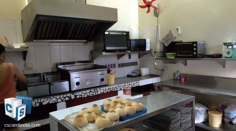 restaurant-business-for-sale-siem-reap (7)