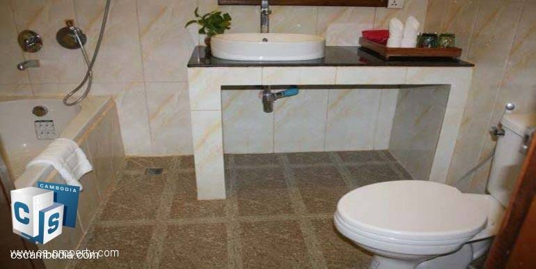 Guest-House-For-Rent-Siem-Reap-Barthroom-770x386
