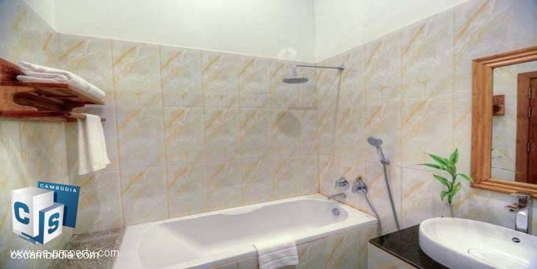 Guest-House-For-Rent-Siem-Reap-Bathroom-770x386