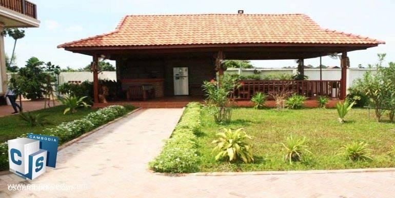 Guest-House-For-Rent-Siem-Reap-Exterior-770x386