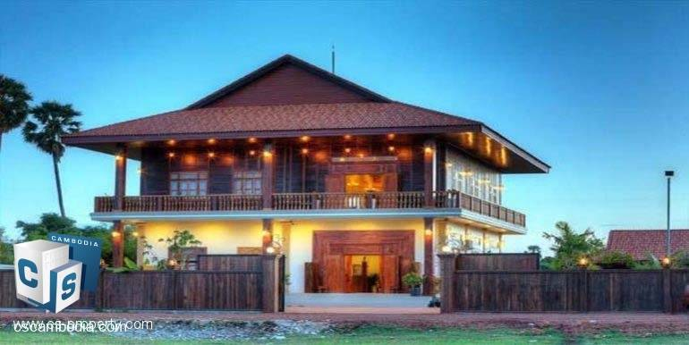 Guest-House-For-Rent-Siem-Reap-Front-770x386