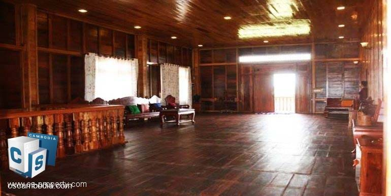 Guest-House-For-Rent-Siem-Reap-Interior-2-770x386