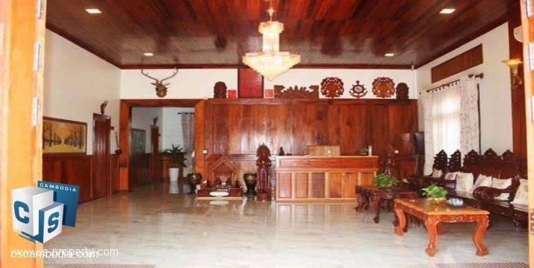 Guest-House-For-Rent-Siem-Reap-Livingroom-770x386
