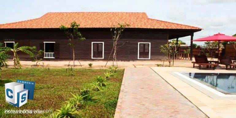 Guest-House-For-Rent-Siem-Reap-Pool-3-770x386