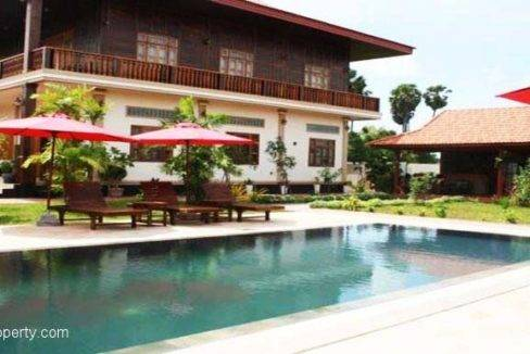 Guest-House-For-Rent-Siem-Reap-Pool-4-770x386