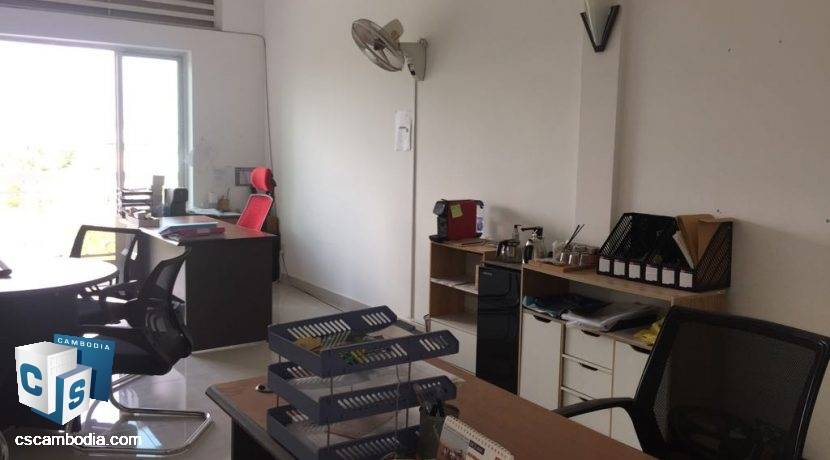 office-space-for-rent-siem-reap (14)