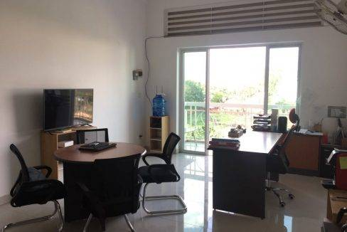 office-space-for-rent-siem-reap (17)