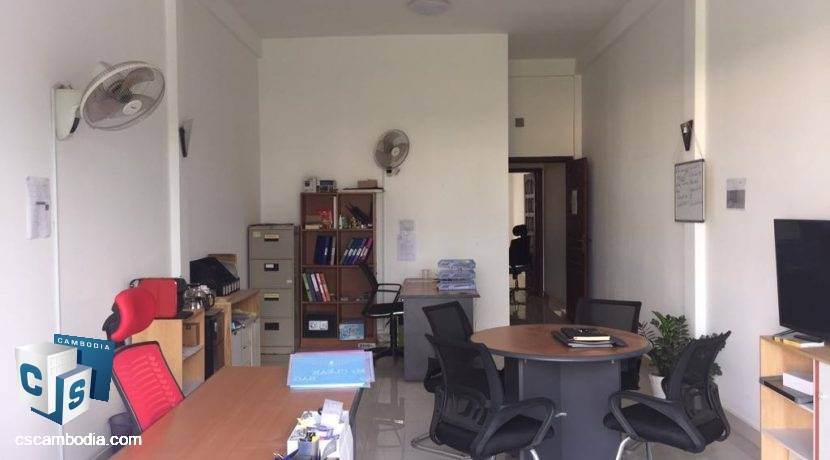 office-space-for-rent-siem-reap (3)