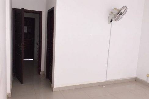 office-space-for-rent-siem-reap (8)