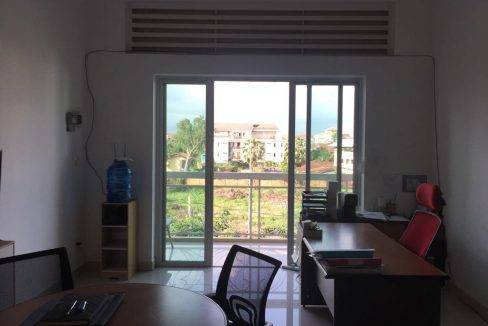 office-space-for-rent-siem-reap (9)