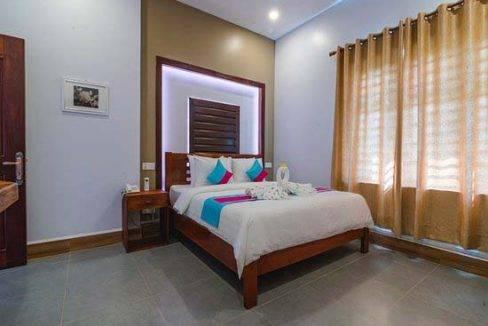 pearly-villa-la-residence (3)