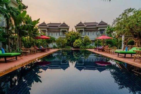 pearly-villa-la-residence (4)
