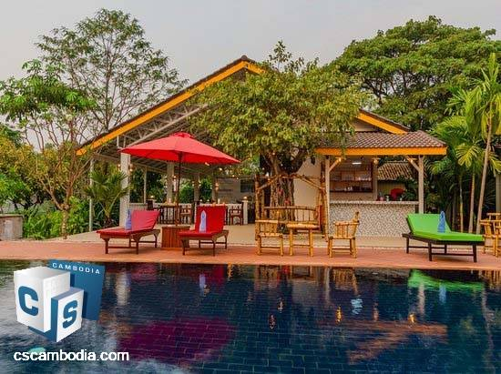 pearly-villa-la-residence (5)