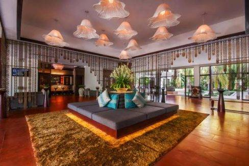 the-privilege-floor-by-lotus-blance