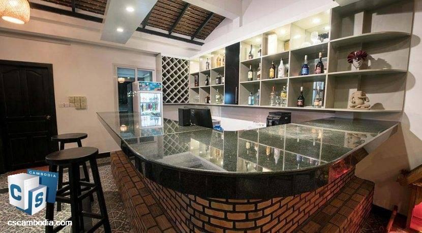 laveender-angkor-boutique-photo-gallery-18